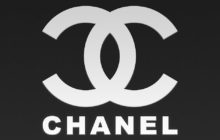 chanel_wallpapers_logo_quality11